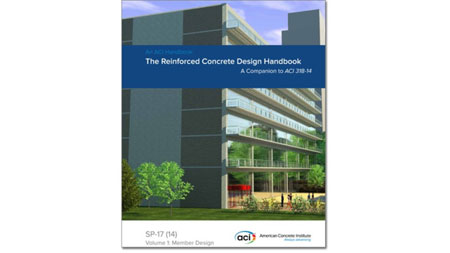 Download New Reinforced Concrete Design Manual