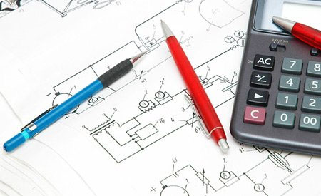 Home Construction Cost - Contingency Allowance