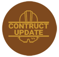 Construction news index