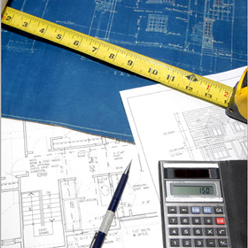 Construction cost estimating related articles and softwares review